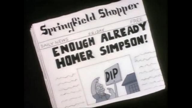File:HomerNewspaperEnough.png