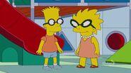 Homer Goes to Prep School 17