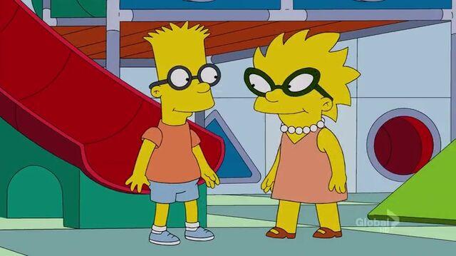 File:Homer Goes to Prep School 17.JPG
