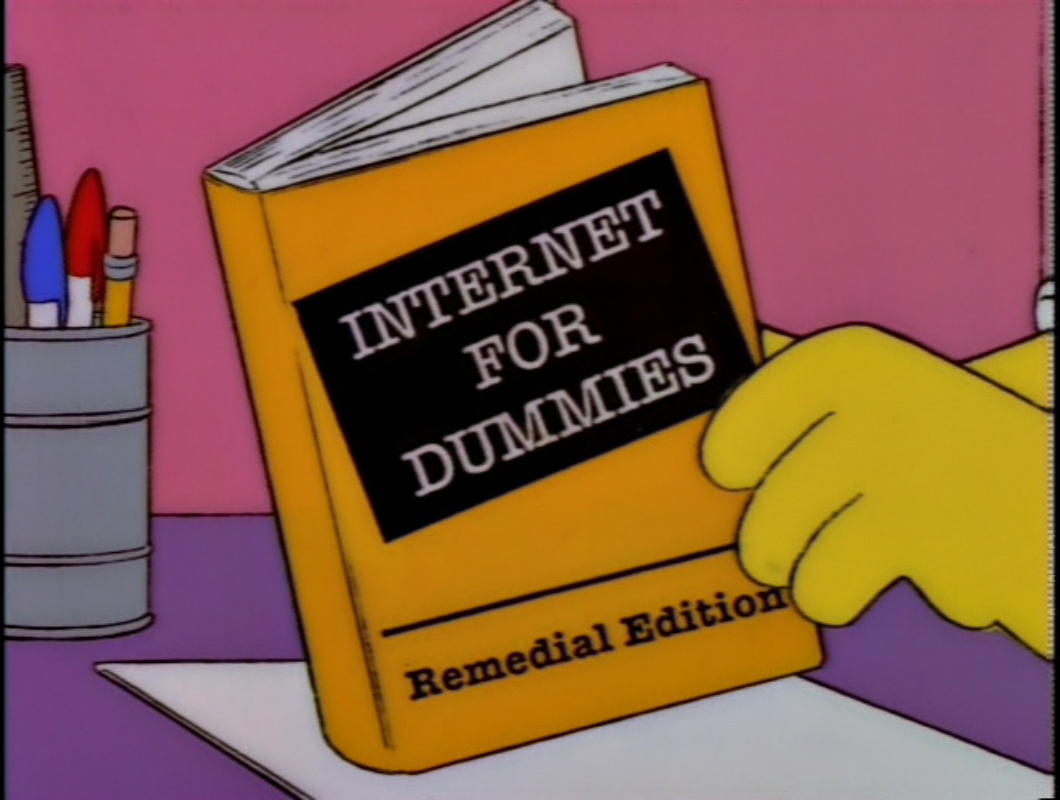 File:Internet for dummies.png