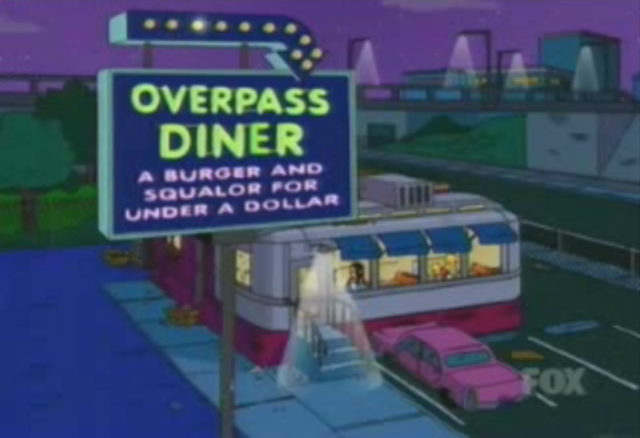 File:Overpass diner.png