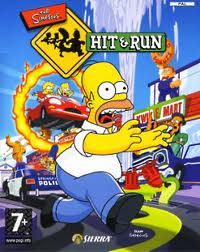 File:The Simpsons Hit and Run.jpg