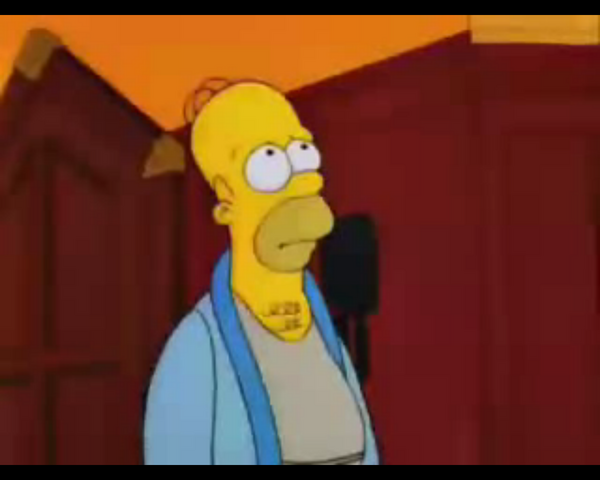 File:HomerWorriedThatTheHouseWillKillHim.png