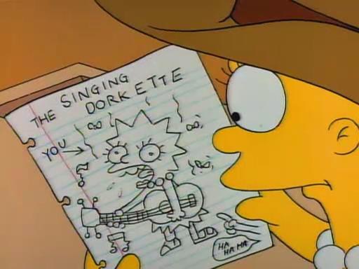 File:Lisa's Substitute 19.JPG