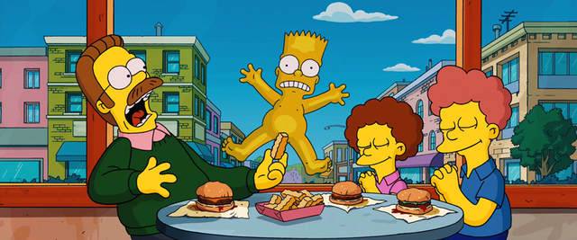 File:Simpsons movie trailer 3.png