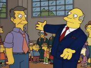 Sweet Seymour Skinner's Baadasssss Song 43