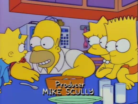 File:Homer Badman Credits00009.jpg
