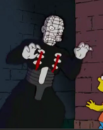 180px-Pinhead (Stop or My Dog Will Shoot!)