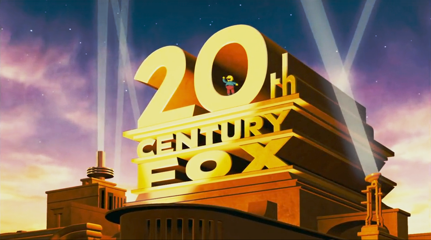 File:20th Century Fox.png