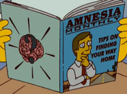 File:Amnesia Monthly.png
