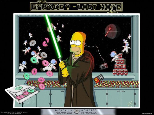 File:The-simpsons-star-wars.jpg