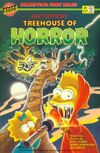 TheSimpsons'TreehouseofHorror001