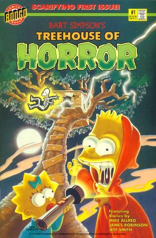 File:TheSimpsons'TreehouseofHorror001.jpg