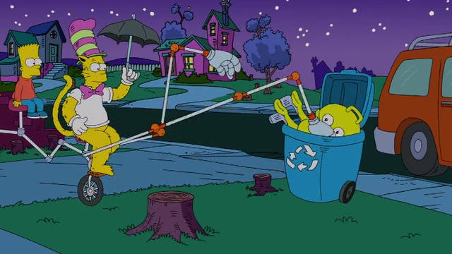 File:Treehouse of Horror XXIV - 00087.jpg