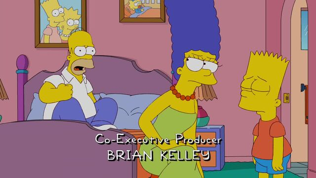 File:A Totally Fun Thing That Bart Will Never Do Again Credits 14.JPG