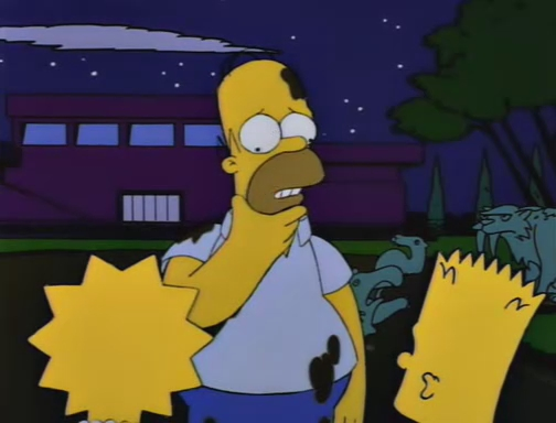 File:Bart Gets an Elephant 101.JPG