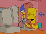 Marge Gamer 29