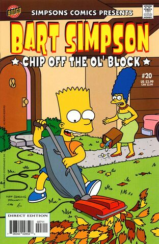 File:Bart Simpson-Chip Off The Ol' Block.JPG
