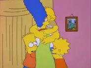 Homer Badman 80