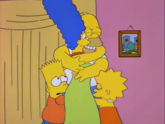 File:Homer Badman 80.JPG