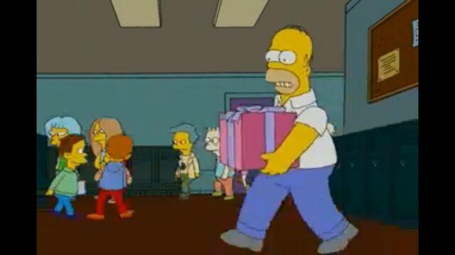File:Homer and Lisa Exchange Cross Words (202).jpg