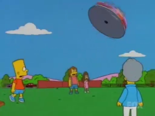 File:Large Marge 44.JPG