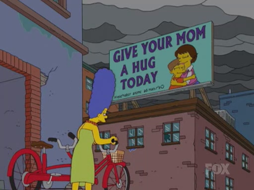 File:Marge's Son Poisoning 74.JPG