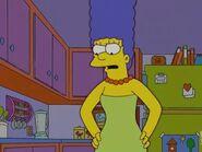 Moe'N'a Lisa 7