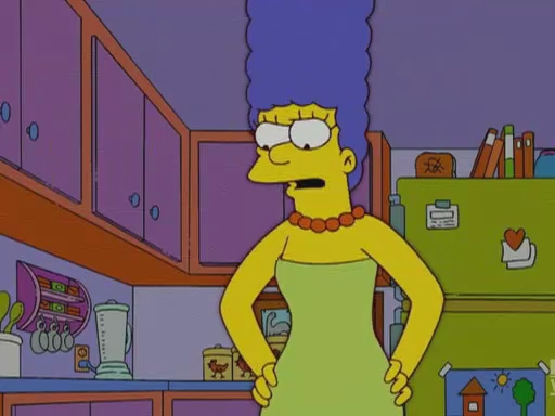 File:Moe'N'a Lisa 7.JPG