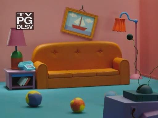 File:My Fair Laddy (Couch Gag) 1.JPG