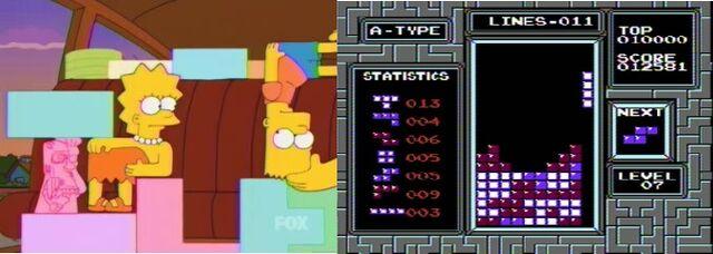 File:Simpsonstetris.jpg