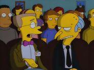 Bart After Dark 80