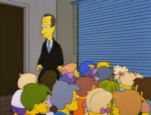 File:Bart Gets Famous 26.JPG