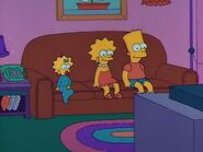 Itchy & Scratchy & Marge 89