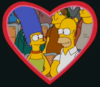 File:Kiss Cam simpson.png