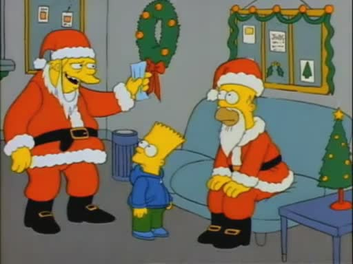 File:Simpsons roasting on a open fire -2015-01-03-10h02m53s124.jpg