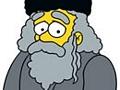 Rabbikrustofski