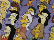 Sweet Seymour Skinner's Baadasssss Song 58