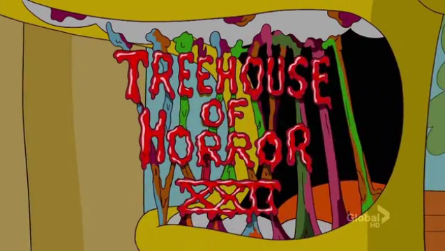 File:TreeHouse 22.png