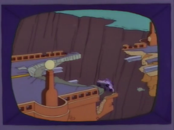 File:Bart's Comet 77.JPG