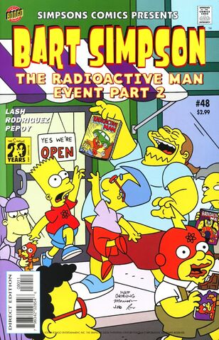 File:Bart Simpson-The Radioactive Man Event Part 2.JPG