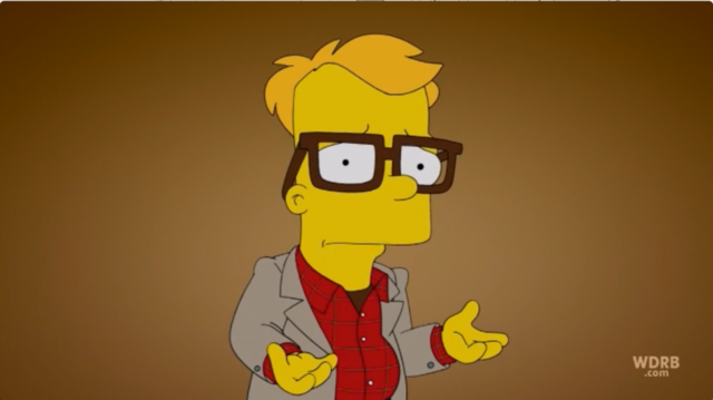 File:Bart as Woody Allen.png