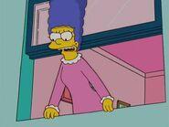 Mobile Homer 98