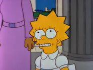 Mr. Lisa Goes to Washington 90
