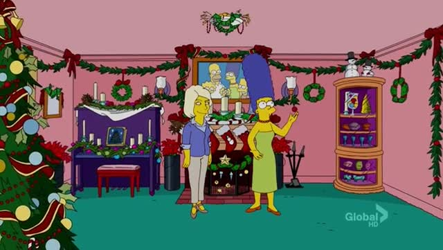 File:The Fight Before Christmas -00213.jpg