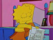'Round Springfield 107