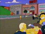 Bart's Inner Child 118