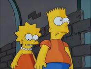 Bart Simpson's Dracula 23