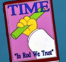 File:In rod we trust.jpg