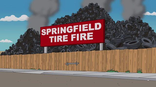 File:Springfield Tire Yard.JPG
